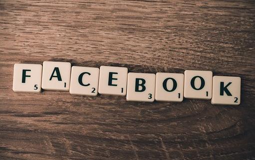 Facebook Türkçe Ayarlanamıyor Sorunu