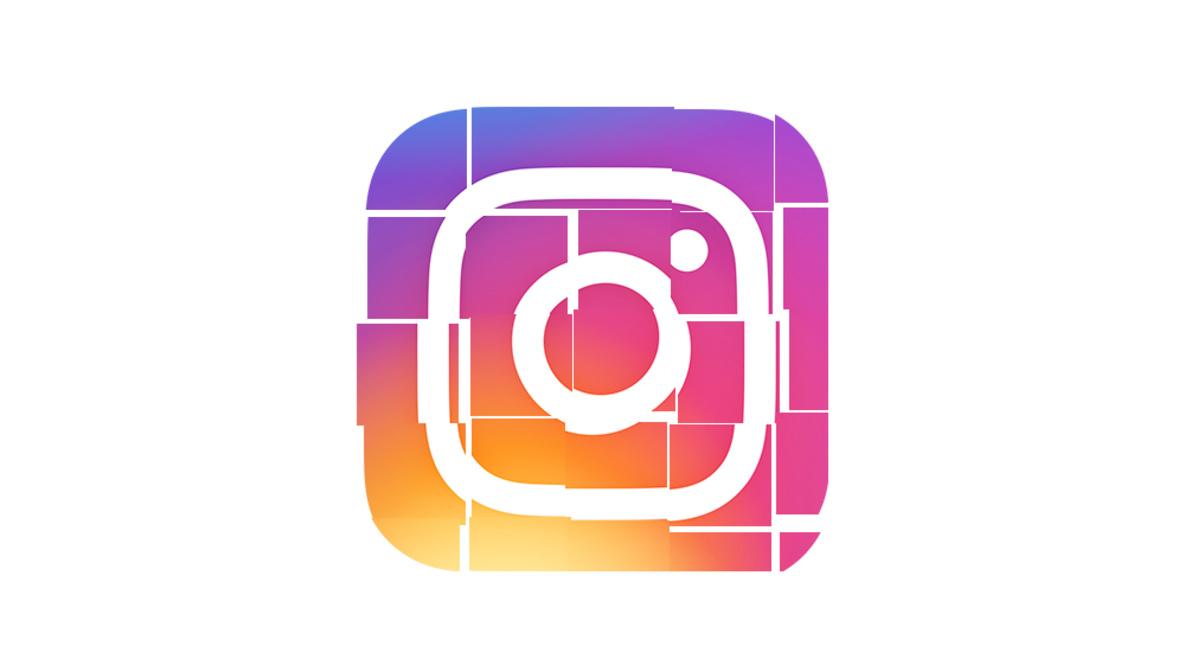 Instagram Takipçi Satın Al Güvenilir