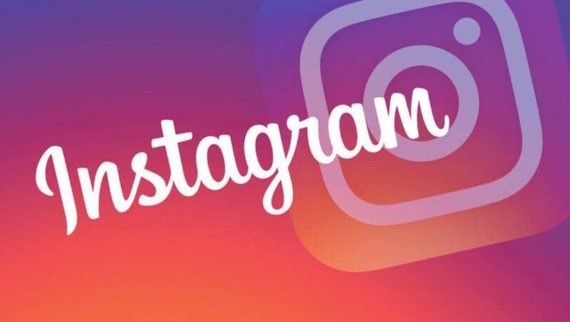 Instagram Hikaye İzlenmesi Artırma Yöntemleri