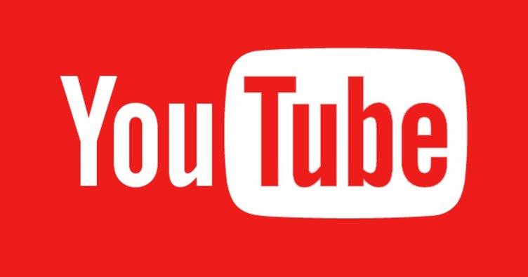 Youtube Abone Hizmeti Nasıl Alınır?