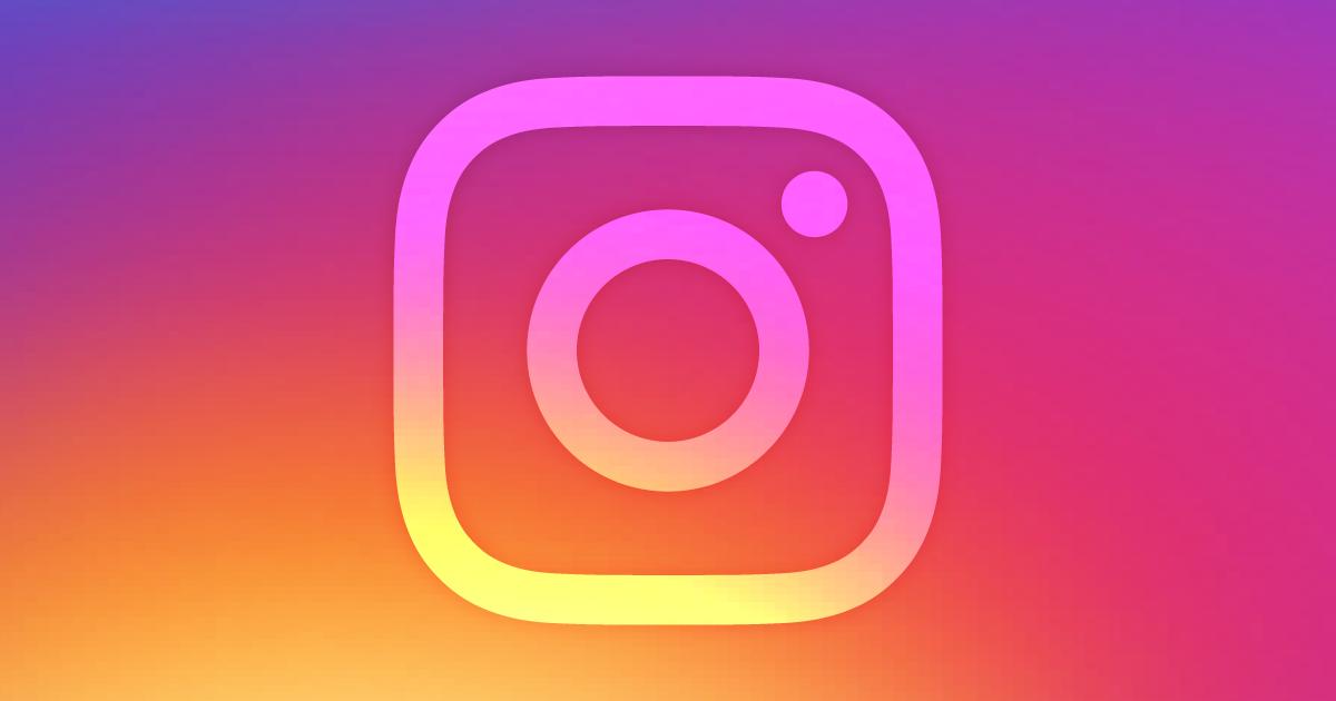 Instagram Canlı Yayın Yorum