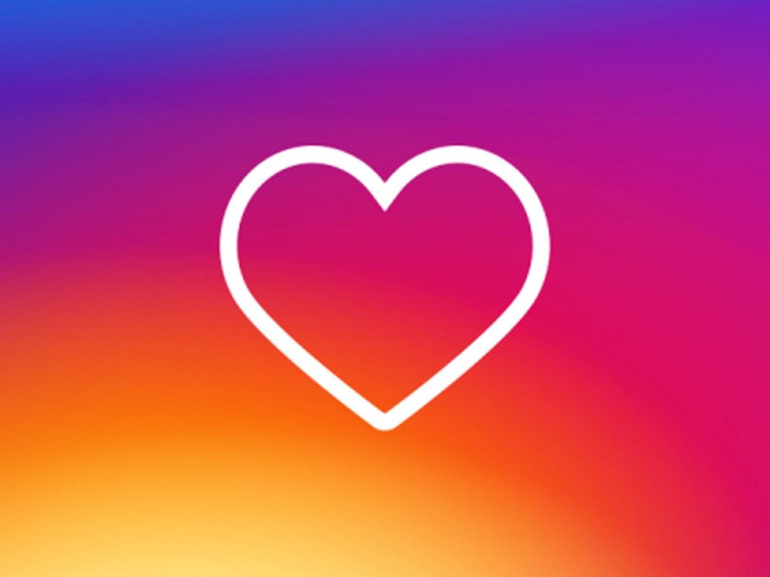 Instagram Emoji Satın Al