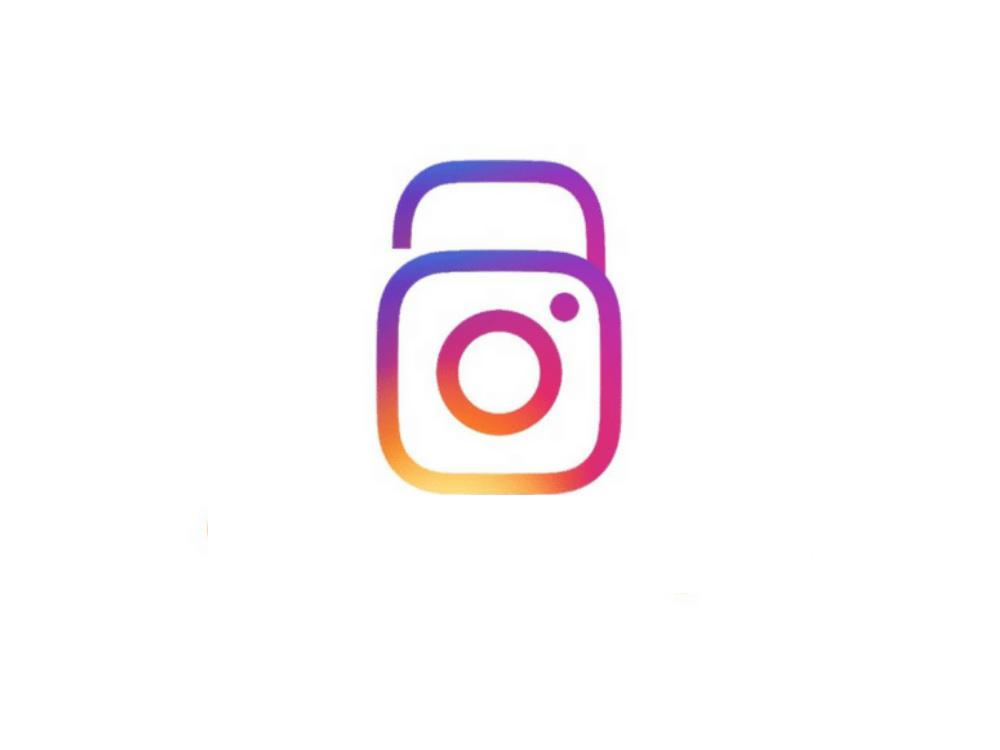 Instagram Hikaye İzlenme Sayısını Günlük Artırma