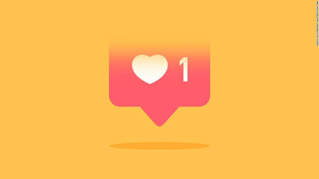 Instagram Keşfete Düşme Yöntemleri