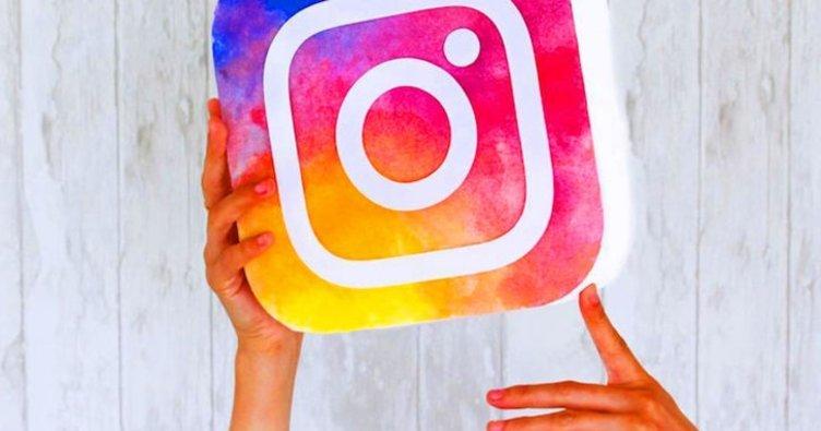 Instagram Story İzlenme Fiyatları
