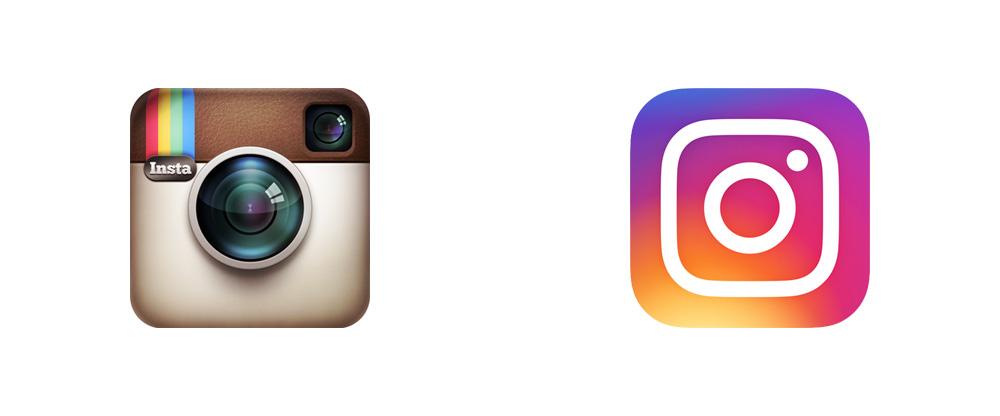 Instagram Türk Yorum Nasıl Satın Alınır?